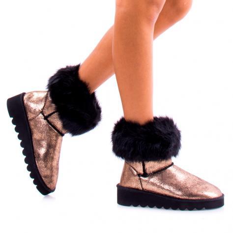 https://www.pantofi-trendy.ro/image/cache/data/!!!!!!!!!!/11/DSC_8918-1000x1000.jpg