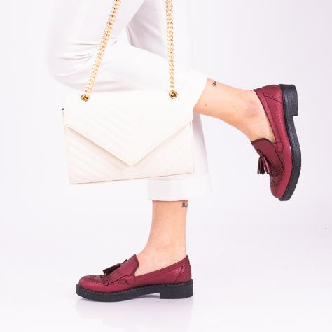 https://www.pantofi-trendy.ro/image/cache/data/!!!!!!!!!!/12/DSC_0527-1000x1000.jpg