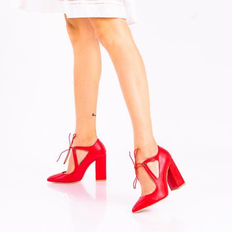 https://www.pantofi-trendy.ro/image/cache/data/!!!!!!!!!!/12/DSC_2103-2-1000x1000.jpg
