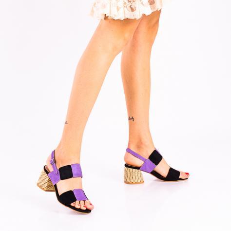 https://www.pantofi-trendy.ro/image/cache/data/!!!!!!!!!!/12/DSC_2954-3-1000x1000.jpg
