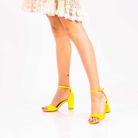 https://www.pantofi-trendy.ro/image/cache/data/!!!!!!!!!!/12/DSC_3259-2-1000x1000.jpg