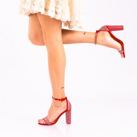 https://www.pantofi-trendy.ro/image/cache/data/!!!!!!!!!!/12/DSC_3766-2-1000x1000.jpg
