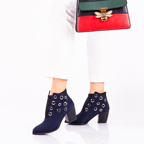 https://www.pantofi-trendy.ro/image/cache/data/!!!!!!!!!!/12/DSC_4004-1000x1000.jpg