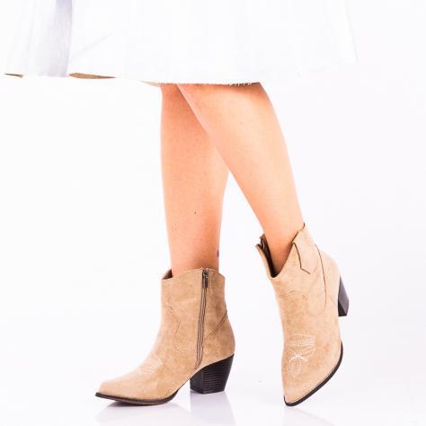 https://www.pantofi-trendy.ro/image/cache/data/!!!!!!!!!!/12/DSC_405177-1000x1000-1000x1000.jpg