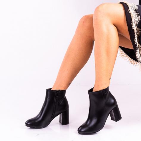 https://www.pantofi-trendy.ro/image/cache/data/!!!!!!!!!!/12/DSC_5041-1000x1000.jpg