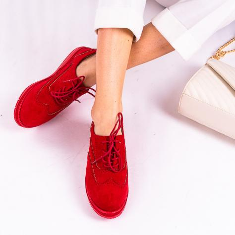 https://www.pantofi-trendy.ro/image/cache/data/!!!!!!!!!!/12/DSC_6247-2-1000x1000.jpg