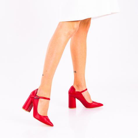 https://www.pantofi-trendy.ro/image/cache/data/!!!!!!!!!!/12/DSC_9788-1000x1000.jpg
