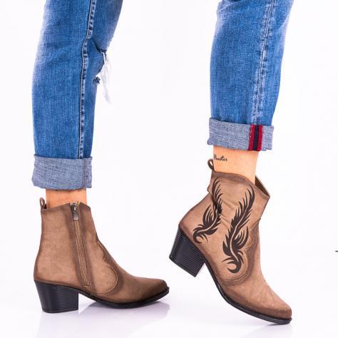 https://www.pantofi-trendy.ro/image/cache/data/!!!!!!!!!!/12/bej-1000x1000.jpg