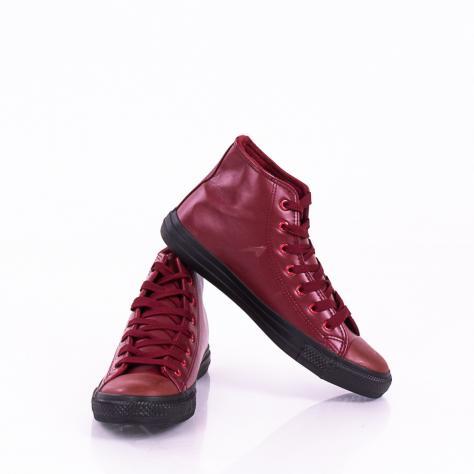 https://www.pantofi-trendy.ro/image/cache/data/!!!!!!!!!!/13/DSC_0134-2-1000x1000.jpg