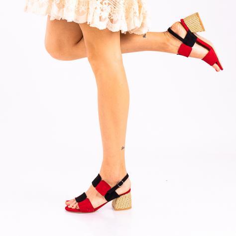 https://www.pantofi-trendy.ro/image/cache/data/!!!!!!!!!!/13/DSC_2897-3-1000x1000.jpg