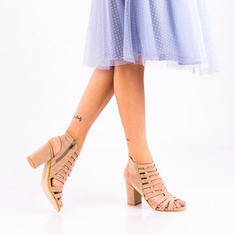 https://www.pantofi-trendy.ro/image/cache/data/!!!!!!!!!!/13/DSC_3661-3-1000x1000.jpg