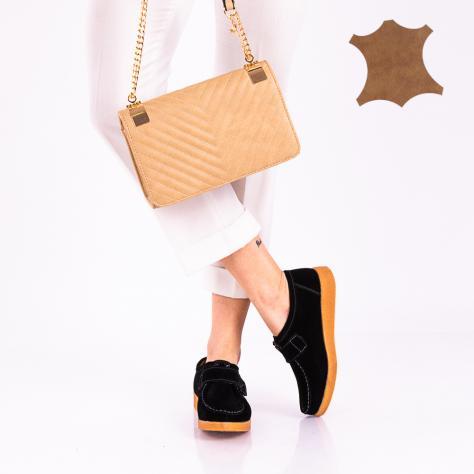 https://www.pantofi-trendy.ro/image/cache/data/!!!!!!!!!!/13/DSC_5801-1000x1000.jpg