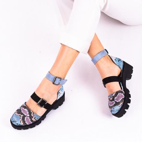 https://www.pantofi-trendy.ro/image/cache/data/!!!!!!!!!!/13/DSC_6066-2-1000x1000.jpg