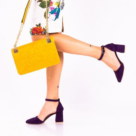 https://www.pantofi-trendy.ro/image/cache/data/!!!!!!!!!!/13/DSC_7388-1000x1000.jpg