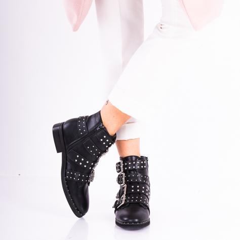 https://www.pantofi-trendy.ro/image/cache/data/!!!!!!!!!!/13/DSC_9183-1000x1000.jpg