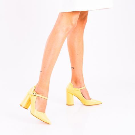https://www.pantofi-trendy.ro/image/cache/data/!!!!!!!!!!/13/DSC_9753-1000x1000.jpg