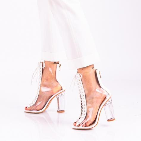 https://www.pantofi-trendy.ro/image/cache/data/!!!!!!!!!!/14/DSC_1438-1000x1000.jpg
