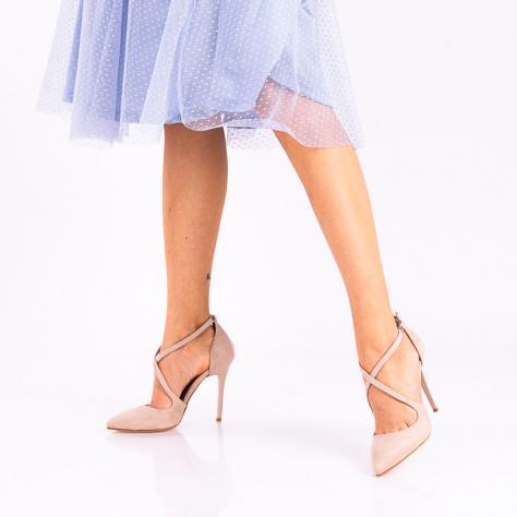 https://www.pantofi-trendy.ro/image/cache/data/!!!!!!!!!!/14/DSC_3392-2-1000x1000.jpg
