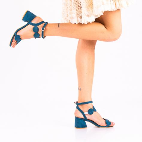 https://www.pantofi-trendy.ro/image/cache/data/!!!!!!!!!!/14/DSC_4054-3-1000x1000.jpg