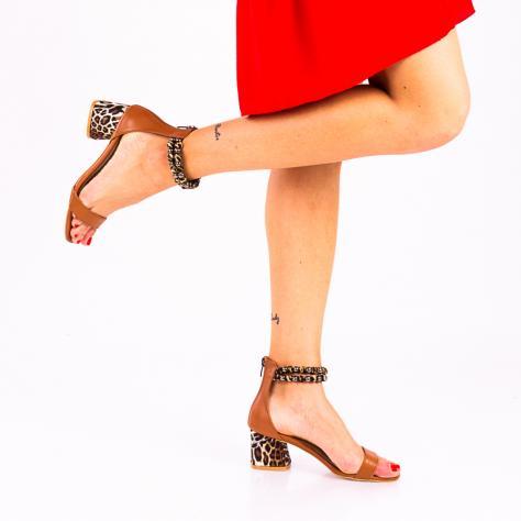 https://www.pantofi-trendy.ro/image/cache/data/!!!!!!!!!!/14/DSC_9460-1000x1000.jpg
