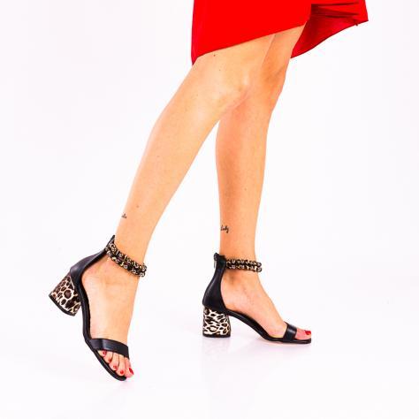 https://www.pantofi-trendy.ro/image/cache/data/!!!!!!!!!!/14/DSC_9487-2-1000x1000.jpg