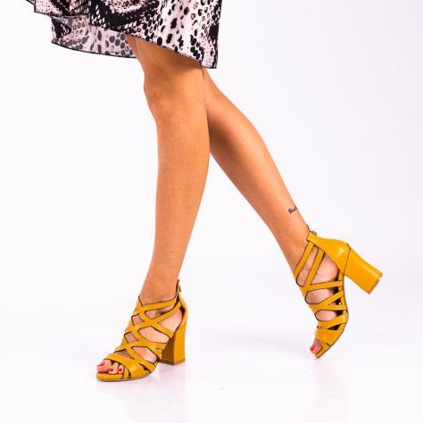 https://www.pantofi-trendy.ro/image/cache/data/!!!!!!!!!!/15/DSC_1015-2-1000x1000.jpg