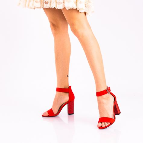 https://www.pantofi-trendy.ro/image/cache/data/!!!!!!!!!!/15/DSC_3945-2-1000x1000.jpg
