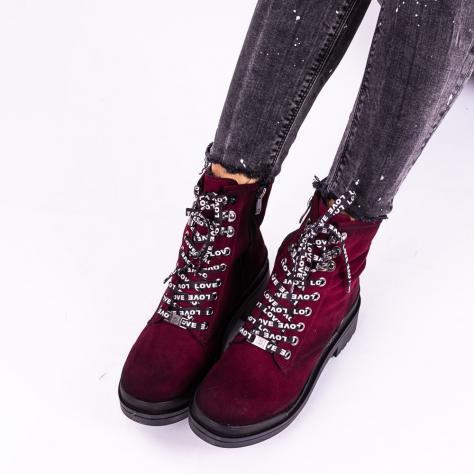 https://www.pantofi-trendy.ro/image/cache/data/!!!!!!!!!!/15/DSC_5407-1000x1000.jpg
