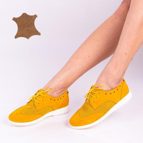 https://www.pantofi-trendy.ro/image/cache/data/!!!!!!!!!!/15/DSC_9528-1000x1000.jpg