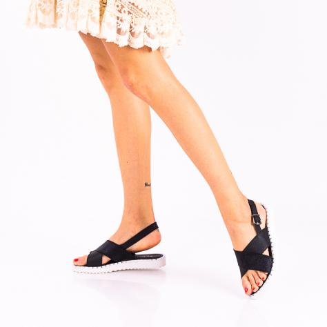 https://www.pantofi-trendy.ro/image/cache/data/!!!!!!!!!!/16/DSC_2635-2-1000x1000.jpg