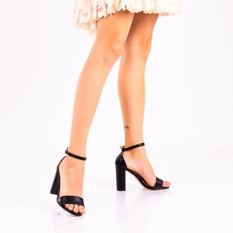 https://www.pantofi-trendy.ro/image/cache/data/!!!!!!!!!!/16/DSC_3881-2-1000x1000.jpg