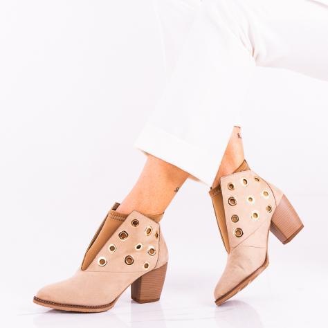 https://www.pantofi-trendy.ro/image/cache/data/!!!!!!!!!!/16/DSC_3981-1000x1000.jpg