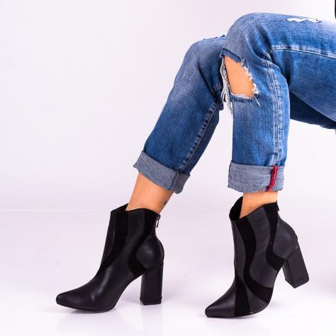 https://www.pantofi-trendy.ro/image/cache/data/!!!!!!!!!!/16/DSC_5350-1000x1000.jpg