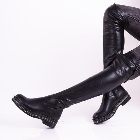 https://www.pantofi-trendy.ro/image/cache/data/!!!!!!!!!!/16/DSC_6045-1000x1000.jpg
