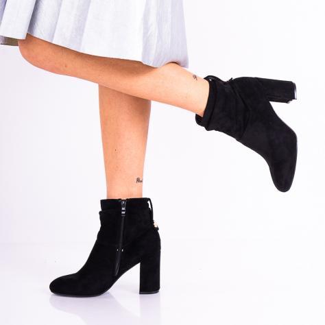 https://www.pantofi-trendy.ro/image/cache/data/!!!!!!!!!!/16/DSC_7524-1000x1000.jpg