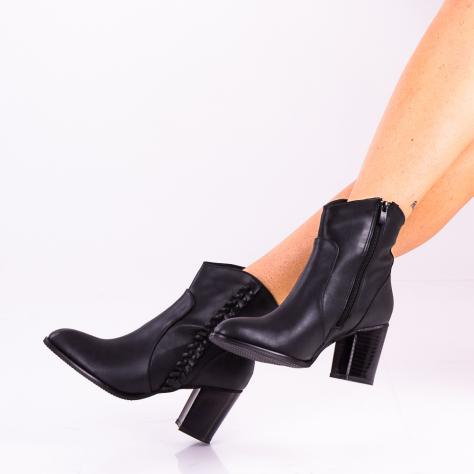 https://www.pantofi-trendy.ro/image/cache/data/!!!!!!!!!!/17/DSC_4657-1000x1000.jpg