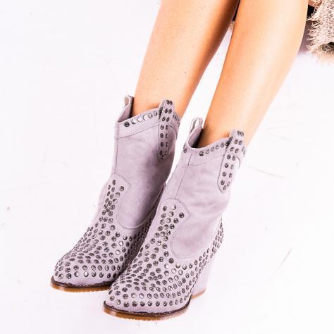 https://www.pantofi-trendy.ro/image/cache/data/!!!!!!!!!!/17/DSC_4911-1000x1000.jpg