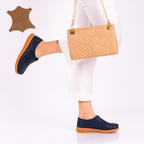 https://www.pantofi-trendy.ro/image/cache/data/!!!!!!!!!!/2/DSC_5789-2-1000x1000.jpg