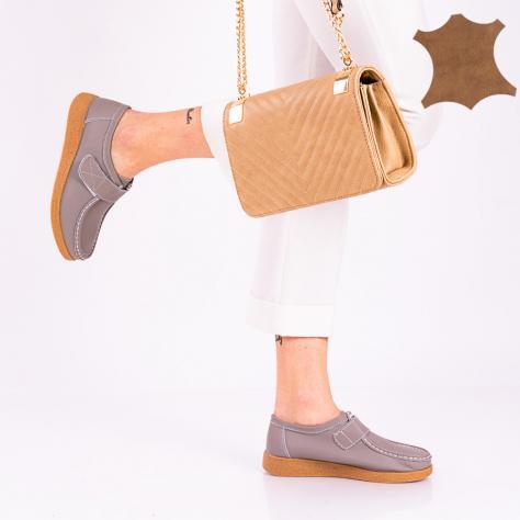 https://www.pantofi-trendy.ro/image/cache/data/!!!!!!!!!!/2/DSC_5819-1000x1000.jpg