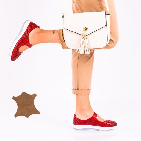 https://www.pantofi-trendy.ro/image/cache/data/!!!!!!!!!!/2/DSC_8433-3-1000x1000.jpg