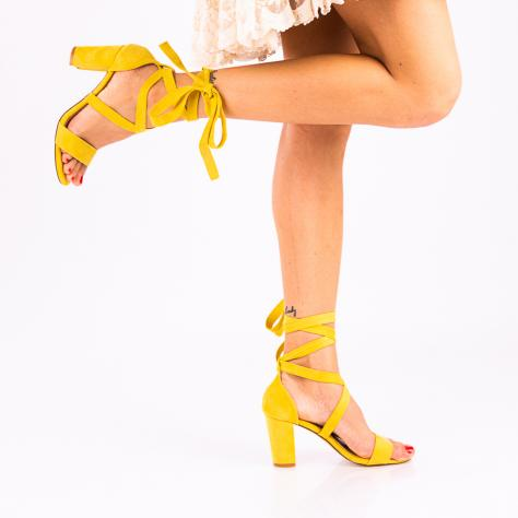 https://www.pantofi-trendy.ro/image/cache/data/!!!!!!!!!!/3/DSC_2485-1000x1000.jpg
