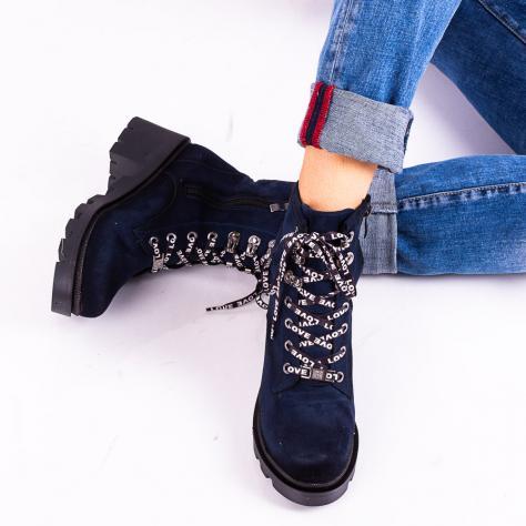 https://www.pantofi-trendy.ro/image/cache/data/!!!!!!!!!!/3/DSC_4446-1000x1000.jpg