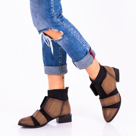 https://www.pantofi-trendy.ro/image/cache/data/!!!!!!!!!!/3/DSC_5127-1000x1000.jpg