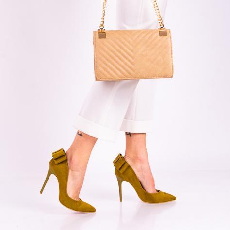 https://www.pantofi-trendy.ro/image/cache/data/!!!!!!!!!!/3/DSC_5260-2-1000x1000.jpg