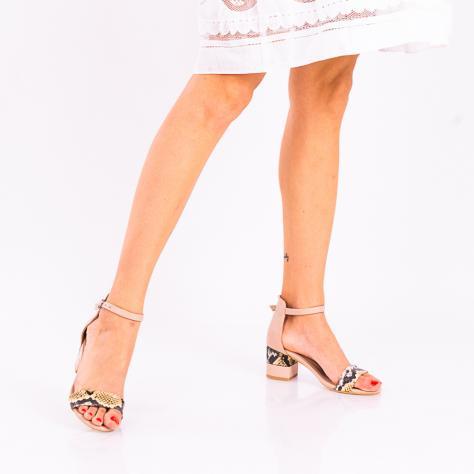 https://www.pantofi-trendy.ro/image/cache/data/!!!!!!!!!!/5/DSC_2066-2-1000x1000.jpg