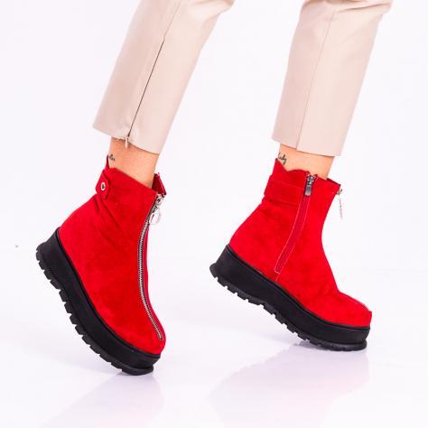 https://www.pantofi-trendy.ro/image/cache/data/!!!!!!!!!!/5/DSC_8788-1000x1000.jpg