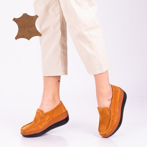 https://www.pantofi-trendy.ro/image/cache/data/!!!!!!!!!!/5/camelll-1000x1000.jpg
