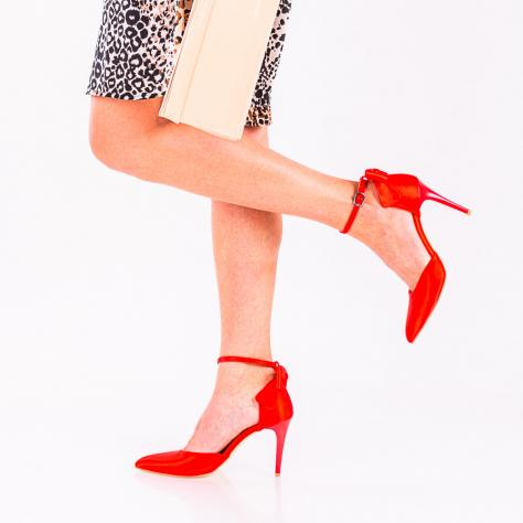 https://www.pantofi-trendy.ro/image/cache/data/!!!!!!!!!!/6/DSC_4316-2-1000x1000.jpg