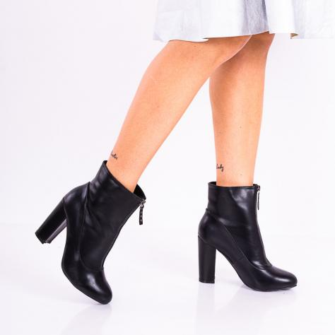 https://www.pantofi-trendy.ro/image/cache/data/!!!!!!!!!!/6/DSC_7593-1000x1000.jpg