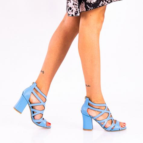 https://www.pantofi-trendy.ro/image/cache/data/!!!!!!!!!!/8/DSC_1076-2-1000x1000.jpg
